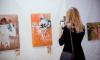 """Выставка """"Густав Климт. Золотой поцелуй"""" в лофт-проекте """"Этажи"""""""