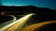 Проспект Энергетиков планируют расширить к 2023 году