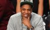 Jay-Zстал первым вмире рэпером с миллиардами
