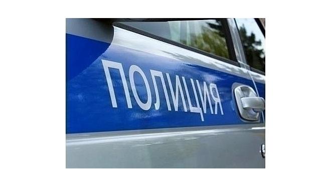 В Москве пьяный водитель из Ярославля избил женщину-полицейского