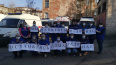 Работники скорой помощи из Выборга приняли участие ...