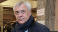 В Москве избили директора Фонда кино Вячеслава Тельнова