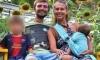 У кровавого отца-убийцы из Подольска не хватило смелости на самоубийство