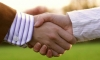 Власти Ленобласти и Симферопольского района Крыма договорились дружить и помогать друг другу