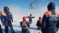 Пропавший в Забайкалье вертолет МЧС обнаружен