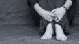 Житель Тихвина надругался над 15-летней