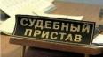 Петербургского моряка не пустили в море из-за долгов ...