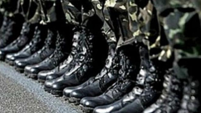 Спецоперация в Брюсселе закончена: двоим подозреваемым пришлось прострелить ноги