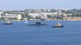 СК РФ начал проверку по факту гибели 14 моряков-подводни...