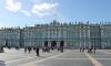 На Дворцовой площади бесплатно покажут фильм Яна Фабра