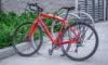 В Петербурге обустроят более 20 километров велодорожек