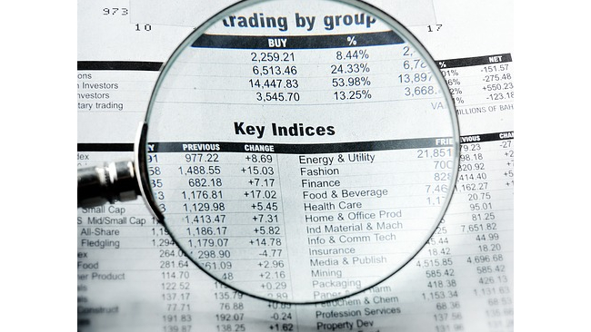 Икар в лице трейдера: Что понадобится и о чем стоит помнить при торговле на бирже