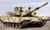 В Эстонию прибывают американские танки