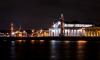 Петербуржцы создали петицию, чтобы предотвратить грузоперевозки в пассажирском порту