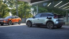Еврокомиссия одобрила слияние автомобилестроительных PSA и Fiat Chrysler