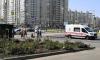 На перекрестке Оптиков и Туристской грузовик насмерть сбил пенсионера