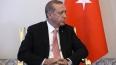 Эрдоган поставил Вашингтон перед выбором: демократия ...