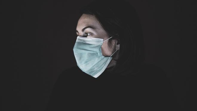 В Петербурге от коронавируса скончались еще 8 мужчин и 11 женщин
