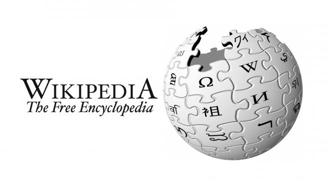 """Роскомнадзор передумал блокировать статьи о наркотиках в """"Википедии"""""""