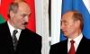 Газ со скидкой предоставит Белоруссии Владимир Путин