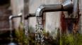 В Красном Селе достроили водопровод стоимостью 3,3 ...