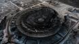 Петербург отказался выделять 10 млрд рублей на проект ...