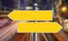 В России могут появиться новые дорожные знаки для велосипедистов и автомобилистов
