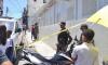 Мурманчанин убил жену в отеле Доминиканы и не пускал никого в номер