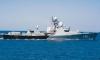 Встреча российского корабля и турецкой подлодки едва не закончилась трагедией