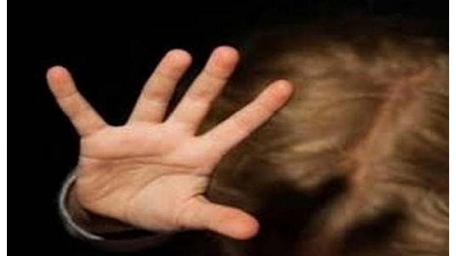 Житель столицы сознался в 24 изнасилованиях