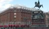 Чемпионат мира по футболу повлиял только на цену гостиниц Петербурга