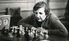 Людмила Руденко: сегодня 114 лет со дня рождения великой шахматистки