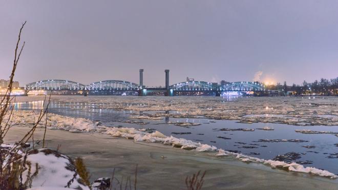 Жители Красногвардейского района могут выбрать, какую территорию благоустроить в первую очередь