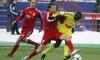Лассана Диарра находится в шаге от перехода в Локомотив