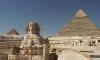 МИД рекомендует россиянам отказаться от поездок в Египет, сообщается о 525 погибших
