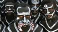 СМИ: российскую пару на Фиджи съели каннибалы