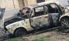 В Ростове подростки подожгли девочек из-за отказа в знакомстве
