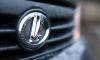 Украина введет пошлины на российские автомобили
