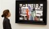 Мадонна продала картину Фернана Леже на аукционе