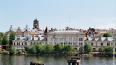 Экскурсионные туры в Выборг дважды удостоились междунаро ...