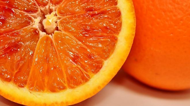 Два продукта помогают контролировать уровень сахара в крови