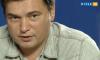 Эксперт: Дик Адвокат не принимал участие в жизни Петербурга