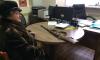 Отстрелялась: в Красносельском районе пенсионерка сдала в Росгвардию мелкокалиберную винтовку