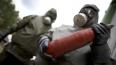 Россия опасается диверсий при вывозе химического оружия ...