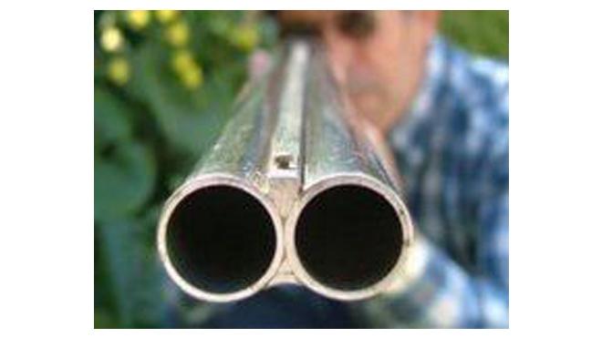 Жители Сагры не верят в полицию и готовят оружие к битве с бандитами