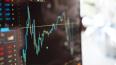 Убыток Центробанка превысил триллион рублей за три года