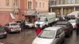 В роддоме на Малой Балканской задержали мошенницу ...