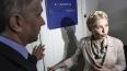 Тимошенко будет лечиться в Германии