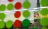 """В X5 Retail Group назвали """"слухами"""" массовые сокращения в петербургской """"Пятерочке"""""""