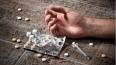 В Кабардино-Балкарии мужчина готовил наркотики в подвале...